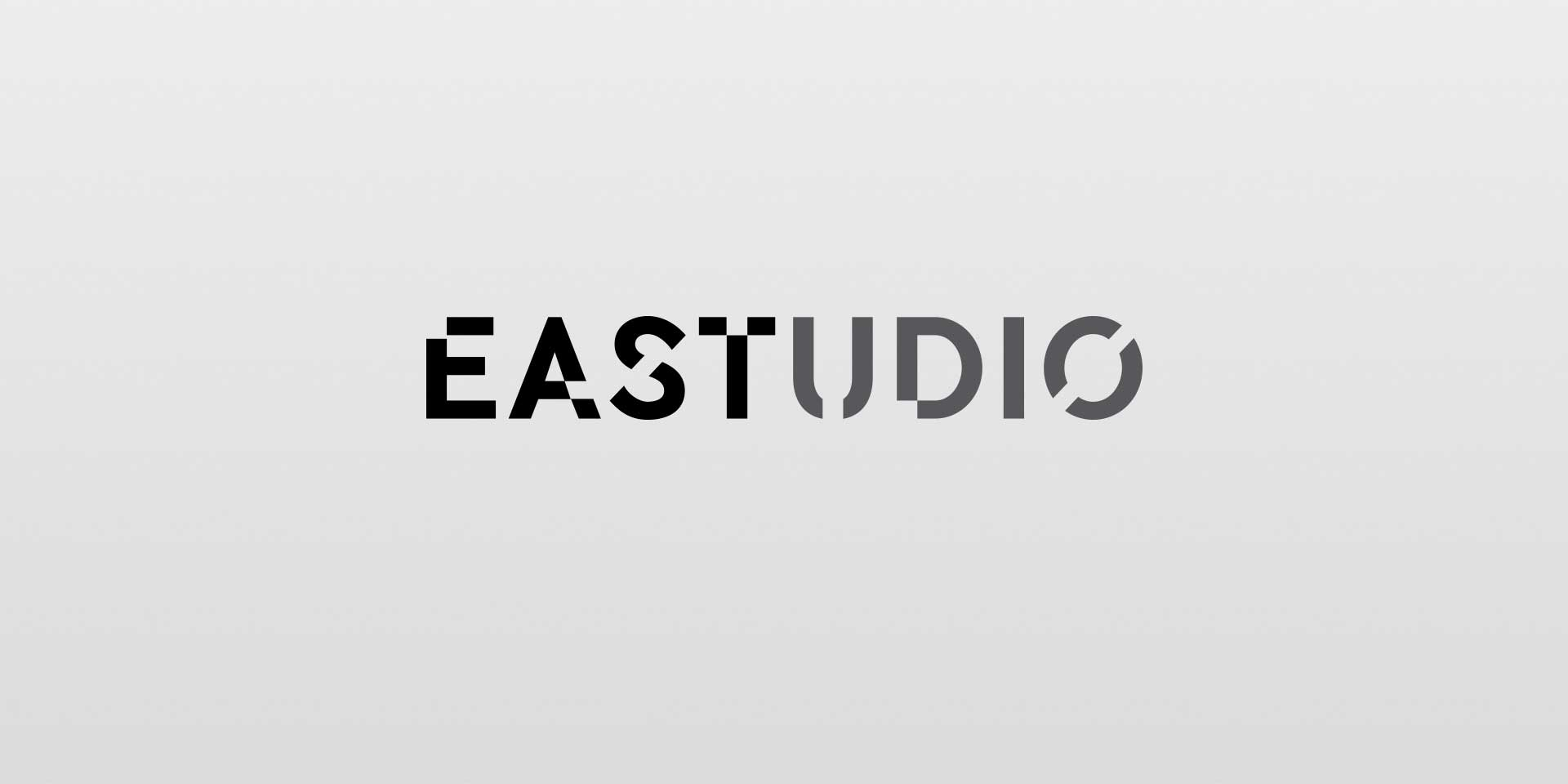 EAST Studio Logo